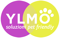 Ylmo Shop Online